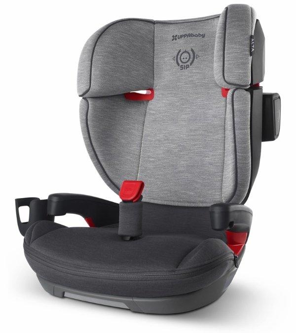 Alta 高背安全座椅