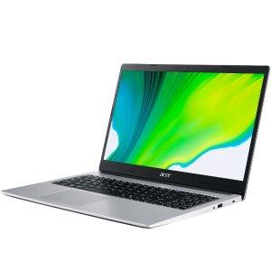 $498(原价$598)Acer Aspire 3 15.6