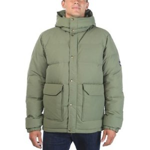 f7fdbda983 The North FaceThe North Face Men's Down Sierra 2.0 Jacket - Moosejaw