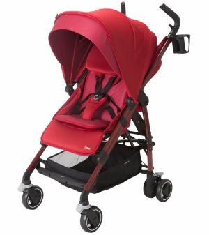 低至额外6折+无税 封面Maxi Cosi $87Maxi Cosi, Graco 4Ever, Baby Jogger, Diono 等儿童高脚椅、安全座椅、童车等优惠