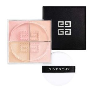 Givenchy买2件7.6折+叠学生9折四宫色散粉 多色可选