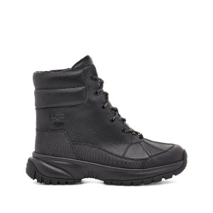 UGG防寒保暖冬靴
