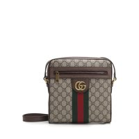 Gucci GG Ophidia Small 邮差包