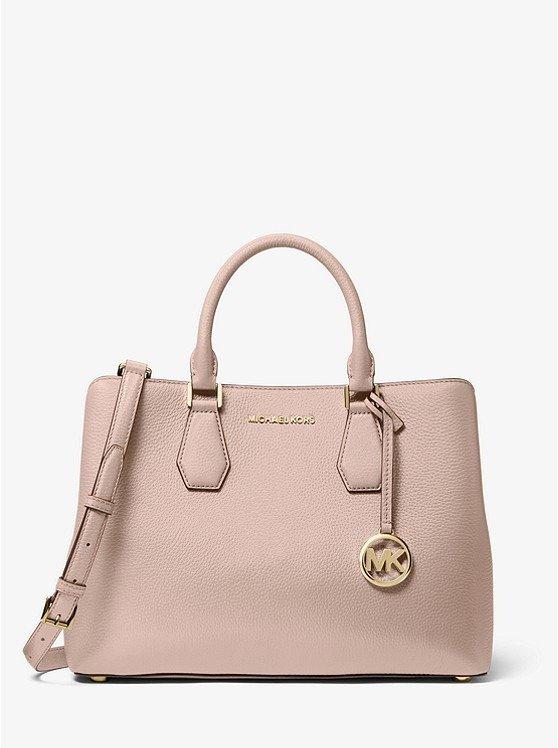 Camille大号手提包