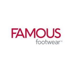 6折起+变相8折 男款小白鞋$59.99Famous Footwear 运动鞋 亮黄色Converse低帮$44.99