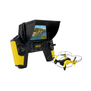 $23.99起限今天:Tenergy 航拍无人机一日促销 三款可选