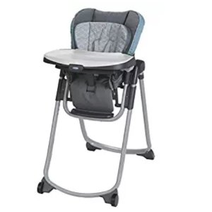 As Low As $49 Graco High Chair Sale @ Amazon  sc 1 st  Dealmoon.com & Graco High Chair Sale @ Amazon As Low As $49 - Dealmoon