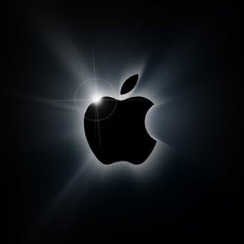 定价优势+线上减价=变相低至7折Apple 苹果系列产品好价 收Ipad、Airpods、iphone等