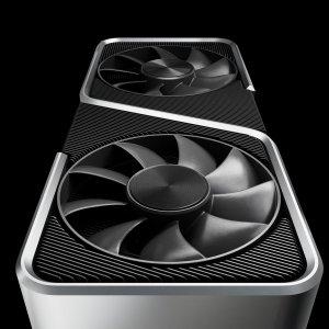 $329.99Nvidia RTX 3060 Preorder