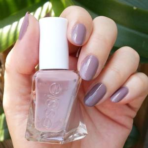 essie Gel Couture Nail Polish @ Amazon