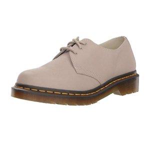 现价$49.99起(原价$120)Dr. Martens 1461 乐福鞋热卖