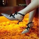 低至4折+额外8折Miu Miu 精选美包美鞋夏日大促