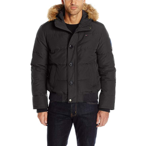 Up to 40% offCoats from Levi's, Tommy Hilfiger, and more