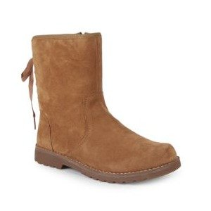 9cb531455533 Select Kid s UGG Shoes Sale   Saks Off 5th Up to 42% Off + Up to  70 ...