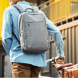 Save Big SAVE UP TO 57% ON SELECT LAPTOP BAGS & CASES @LENOVO