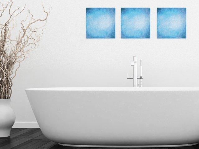 年终大扫除,你的浴缸卫生合格吗?