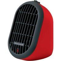 Honeywell 便携取暖器