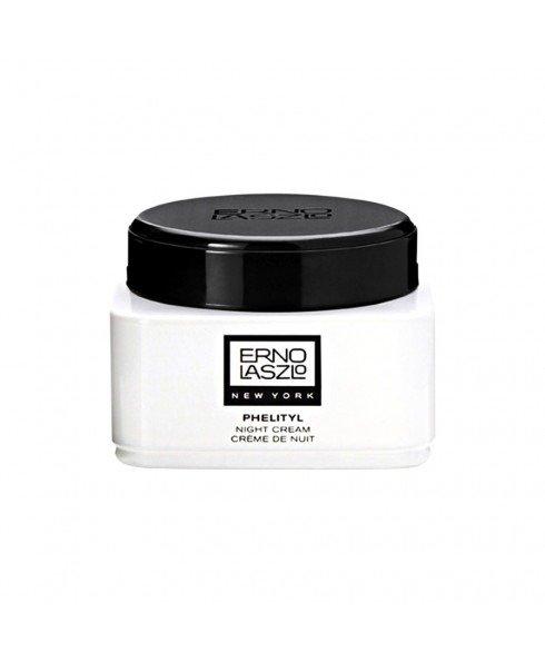豆腐霜 50ml