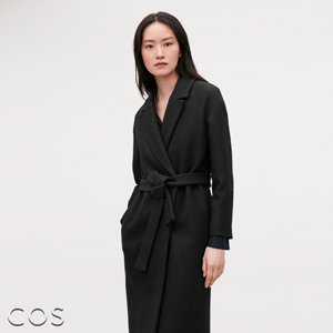 20% offSelect Styles @ COS