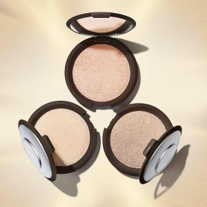 Golden Glow Trio Kit @ Becca.com