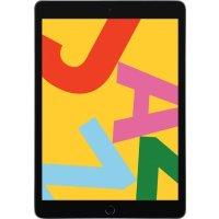 iPad 10.2 2019款 Wi-Fi 32GB
