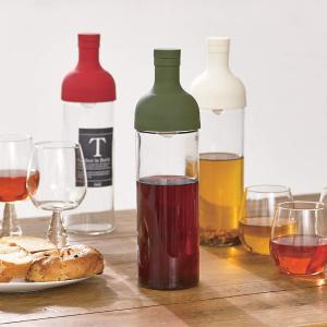 桃子芒果茶€5.45 还有配套杯子夏日冷泡茶合集 健康无糖 冰凉爽口 夏天多喝水得秘诀