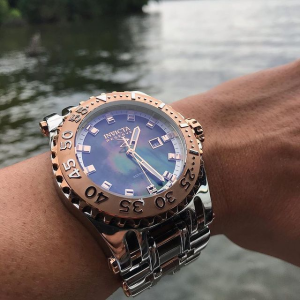 As Low As $39.99INVICTA Watches Sale