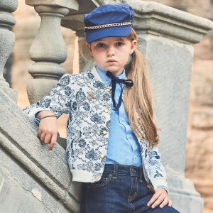 Up to 70% Off+Extra 15% OffDealmoon Exclusive: Janie And Jack Kids Clothing Sale