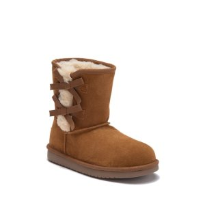 489aa4bf864 Koolaburra by UGG Shoes @ Nordstrom Rack Under $100 - Dealmoon