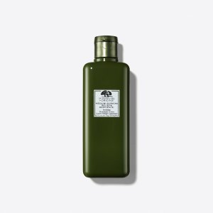 Dr. Andrew Weil for Origins™ Mega-Mushroom Relief & Resilience Soothing Treatment Lotion | Origins