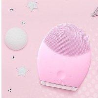 FOREO Luna 2 粉色