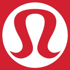 Up to 50% OffLululemon Cyber Week Sale