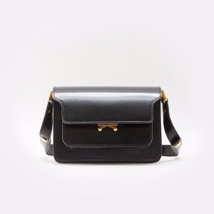 Dealmoon Singles Day exclusive! 30% OffMarni Trunk Bag @ La Garçonne