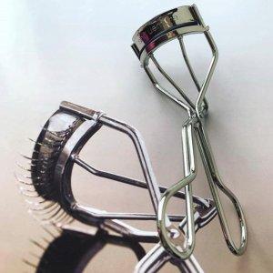 40% Off Shu Uemura US Eyelash Curlers @ Shu Uemura