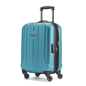 Samsonite Fiero 20寸登机箱