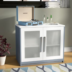 Up to 70% OffWayfair Selected Stylish Storage on Sale