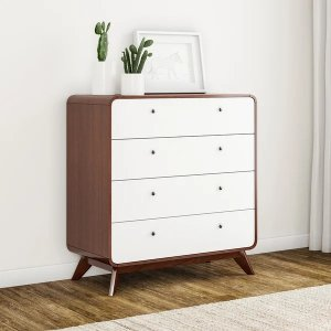 Carson CarringtonOverstock.com: Online Shopping - Bedding, Furniture, Electronics, Jewelry, Clothing & more