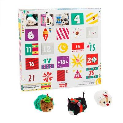 56b6e2d21e3 ... Topic For Walmart Baby Walkers For Girls Sesame Street Elmo 2 In 1 ...