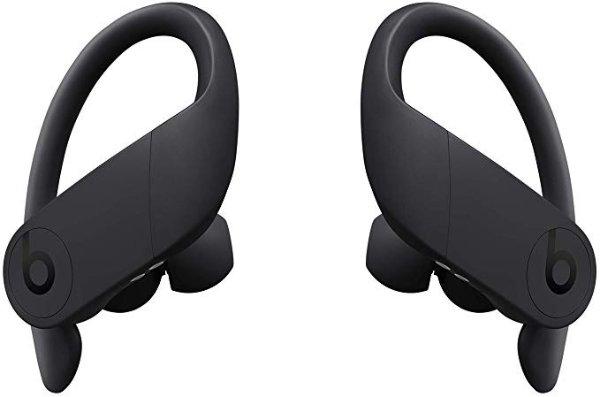 Powerbeats Pro 真无线运动耳机
