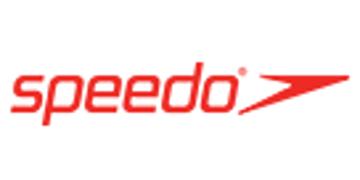 Speedo澳洲官网