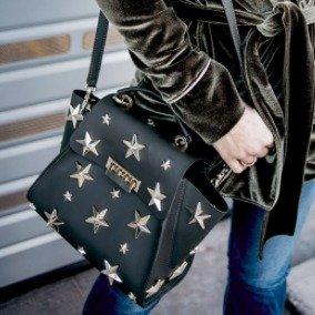 New Arrival! Up to 60% OffZAC Zac Posen Handbags Sale @ Saks Off 5th