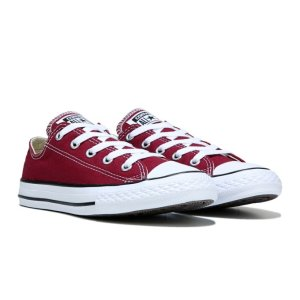 Conversebuy 1 get 1 50% offKids' Chuck Taylor All Star Low Top Sneaker