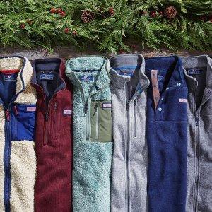 低至4折 Ecco皮鞋$107Nordstrom 男士时尚热卖,衬衫$24,白T恤3件套$31