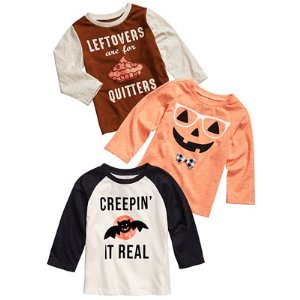 Starting at $3.83macys.com Kids Halloween Items Sale