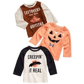 Starting at $3.83macys.com Kids Halloween Items Sale