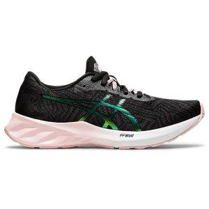 AsicsROADBLAST 女士运动鞋