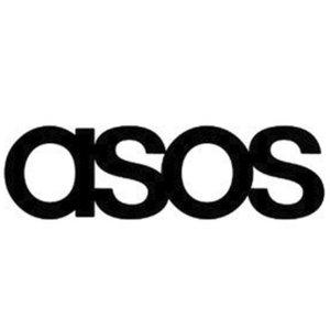 折扣区低至3折+全场额外8折最后一天:ASOS 精选服饰、鞋履、配饰等限时促销 收Chi Chi London小仙裙
