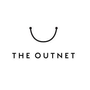 Last Day: Up to 50% OffMid-Season Sale @ THE OUTNET.COM