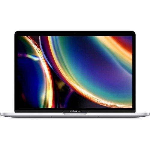 "13.3"" MacBook Pro 8代i5 8GB 512GB 银色"