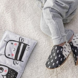 25% OffRobeez Crib Shoes Sitewide Sale